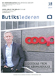 Butikslederen---October-2014-1