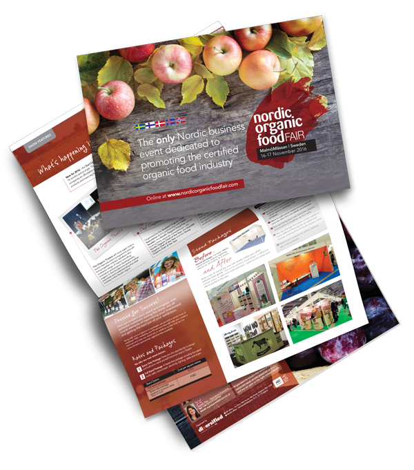 Download Exhibitor Brochure